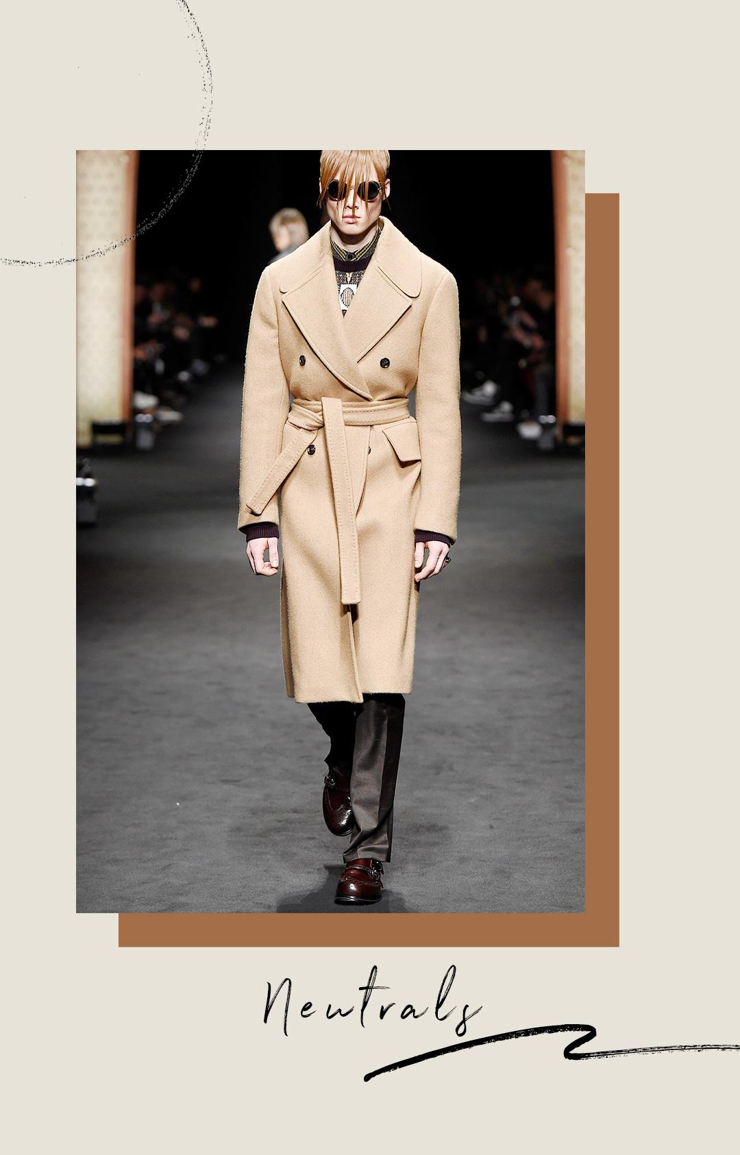 john_coats1.jpg