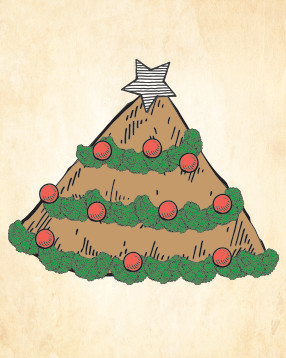 tuna christmas tree.jpg