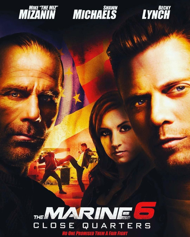 Marine6.jpg