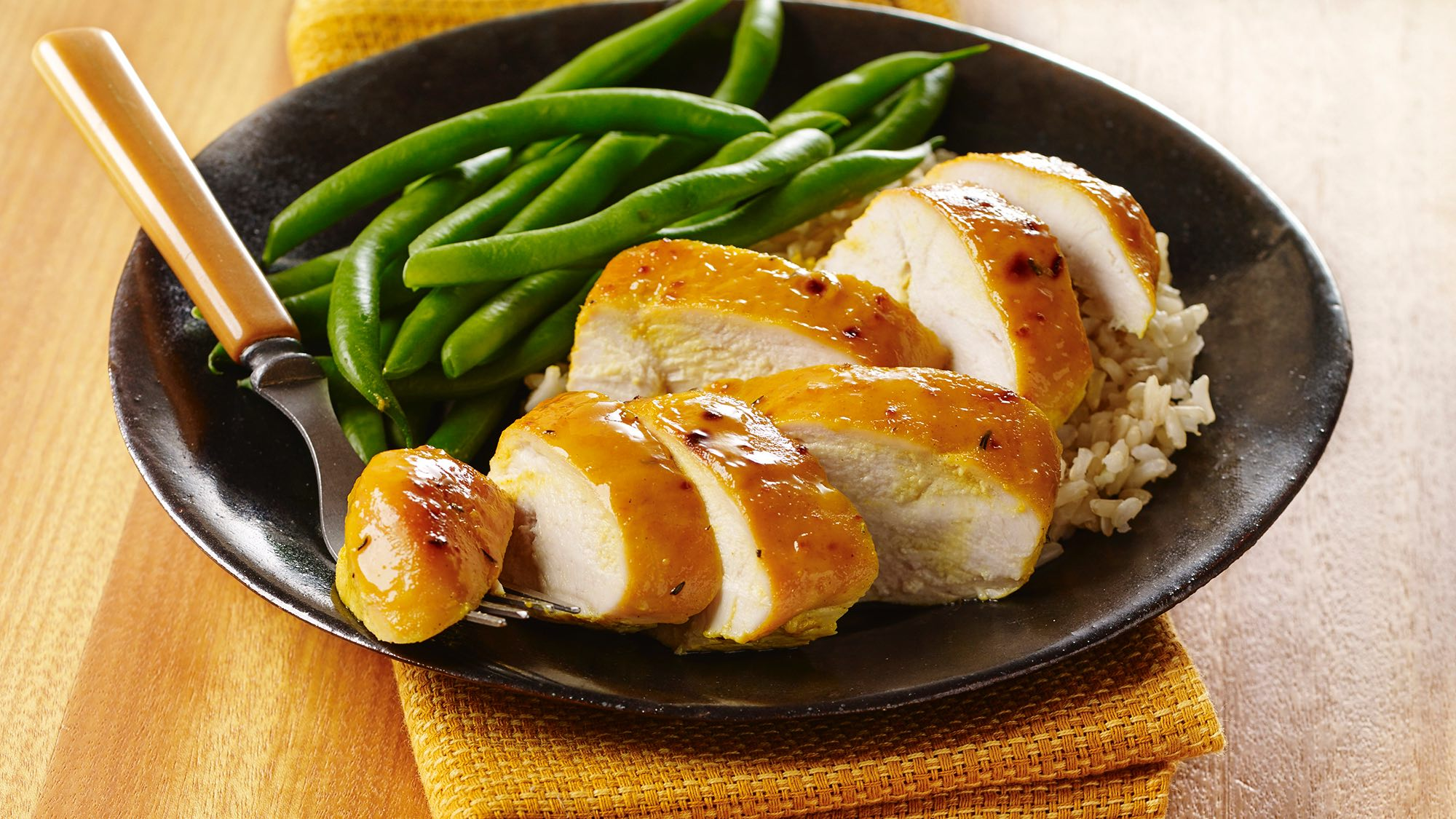 honey-mustard-turmeric-chicken.jpg