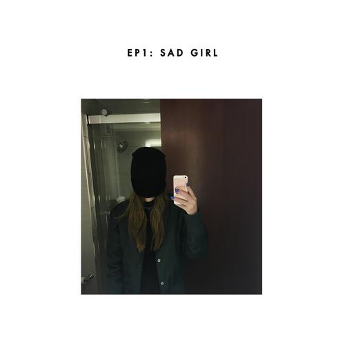 4. sad-girl-English-2018-20180412011750-500x500.jpg