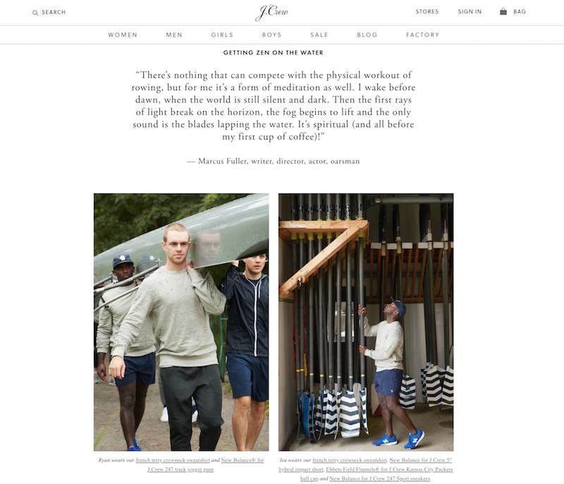 J. Crew blog.png