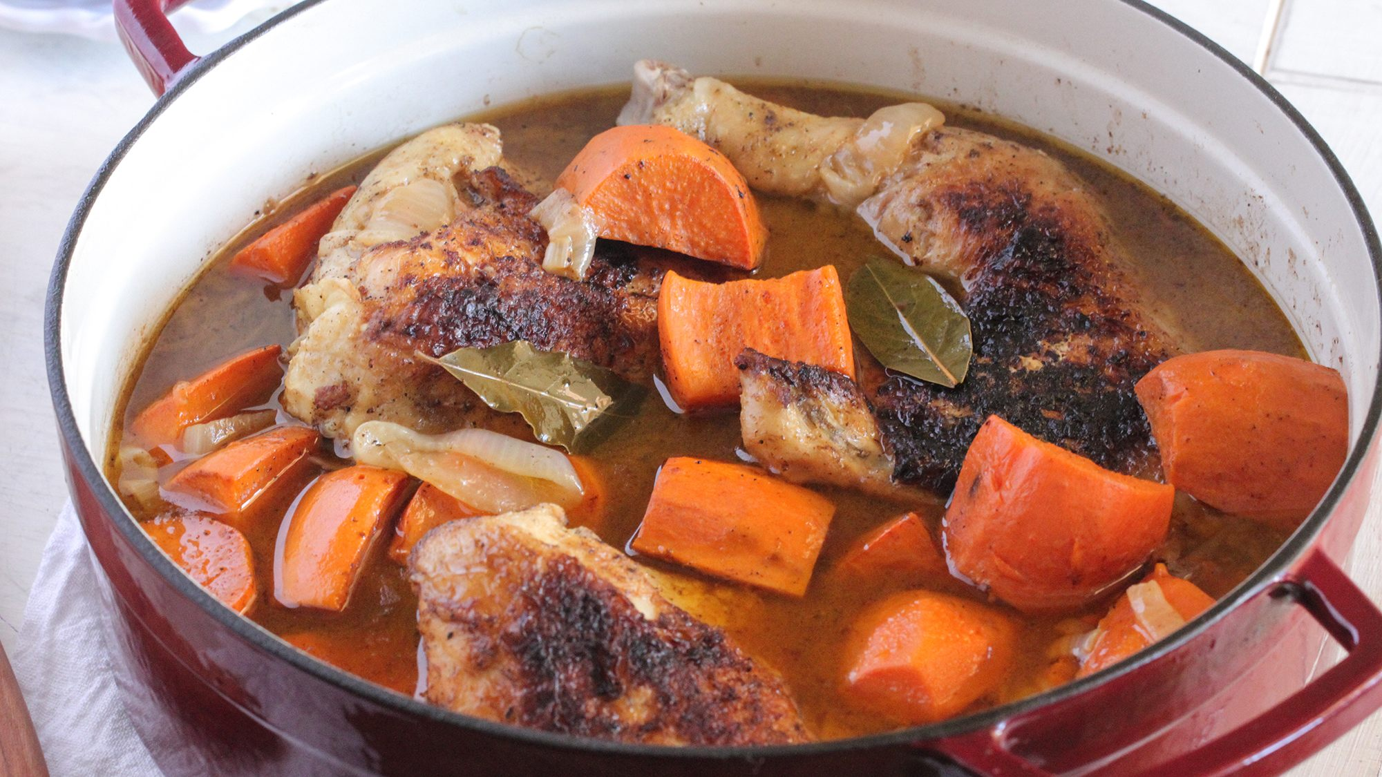 braised-chicken.jpg