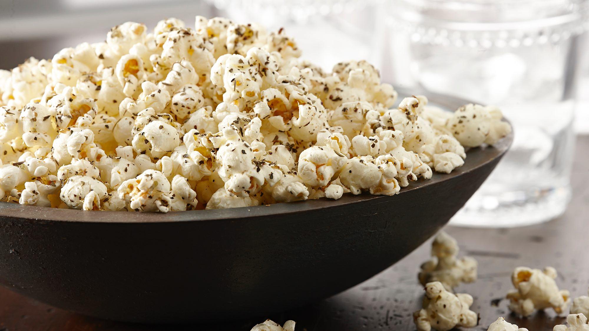 mediterranean-spiced-popcorn.jpg