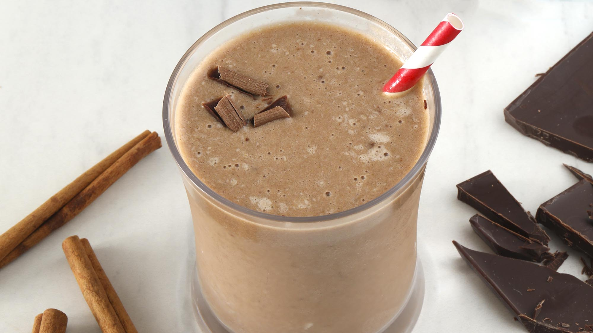 cocoa_cinnamon_smoothie_2000x1125.jpg