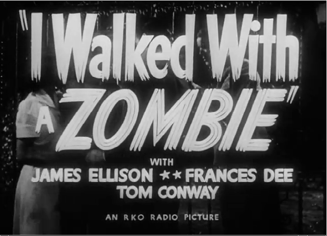 I_Walked_with_a_Zombie_by_Jacques_Tourneur_(1943).png