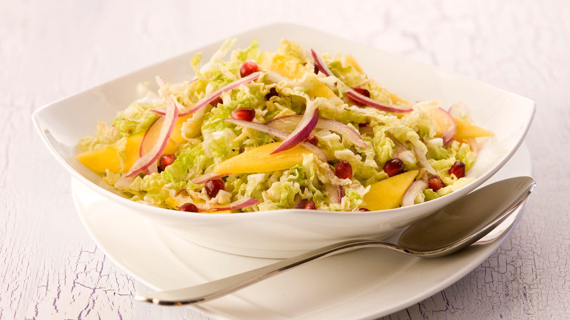 crispy-cabbage-mango-and-red-onion-salad.jpg