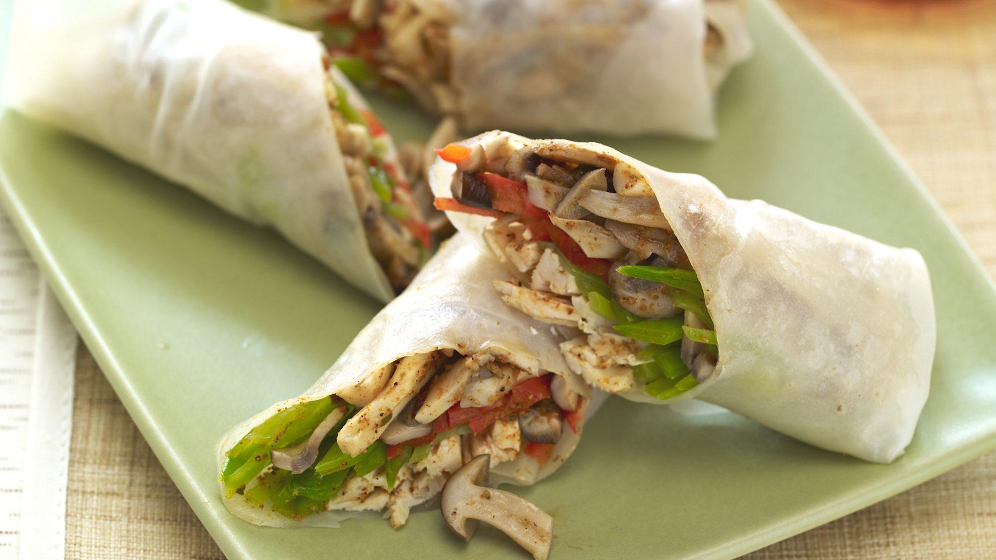 curried-chicken-and-mushroom-spring-rolls.jpg