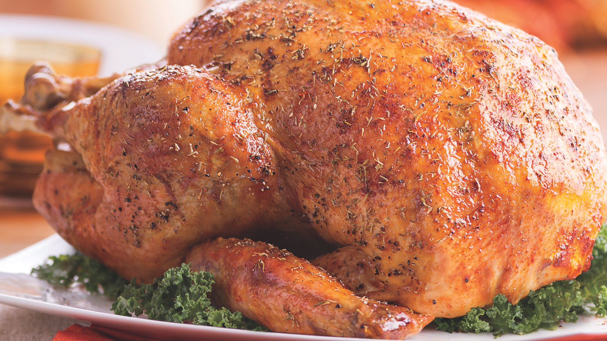 thyme-roasted-turkey.jpg