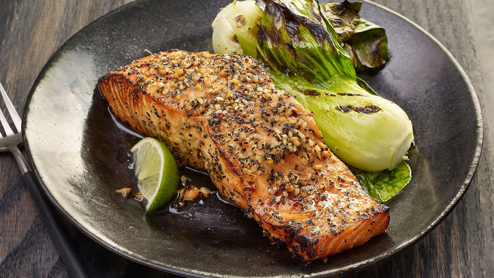 grilled-salmon-with-peppered-soy-glaze.jpg