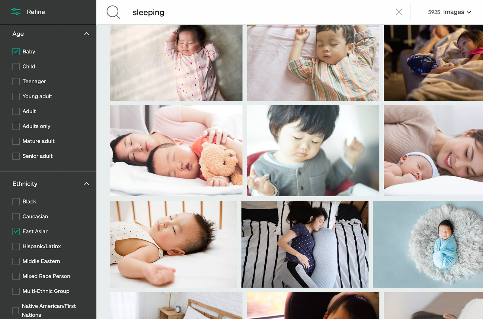 2021_ProductUpdateAgeEthnicityFilter_Screenshot.jpg