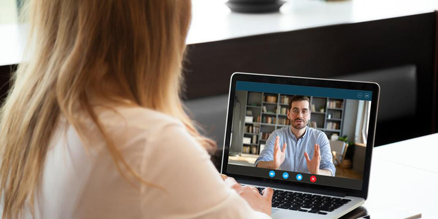 Technology, Diversity, And A Global Mindset: Here's What's In Store For Remote Hiring In 2021