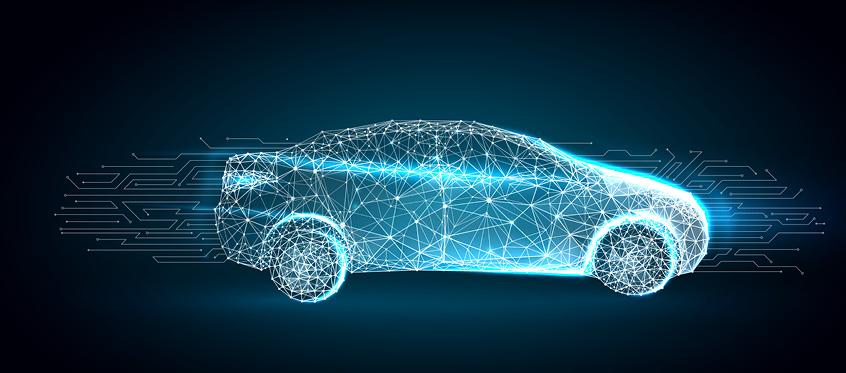 自動車産業のセキュリティ対策 | シノプシス