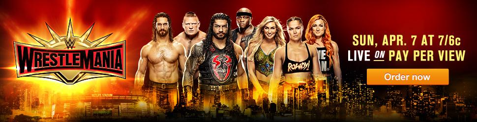 STU-50_WrestleMania35_DTV_InlineHubAd_970x250.jpg