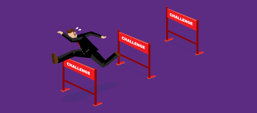 Mitigating DevSecOps challenges | Synopsys