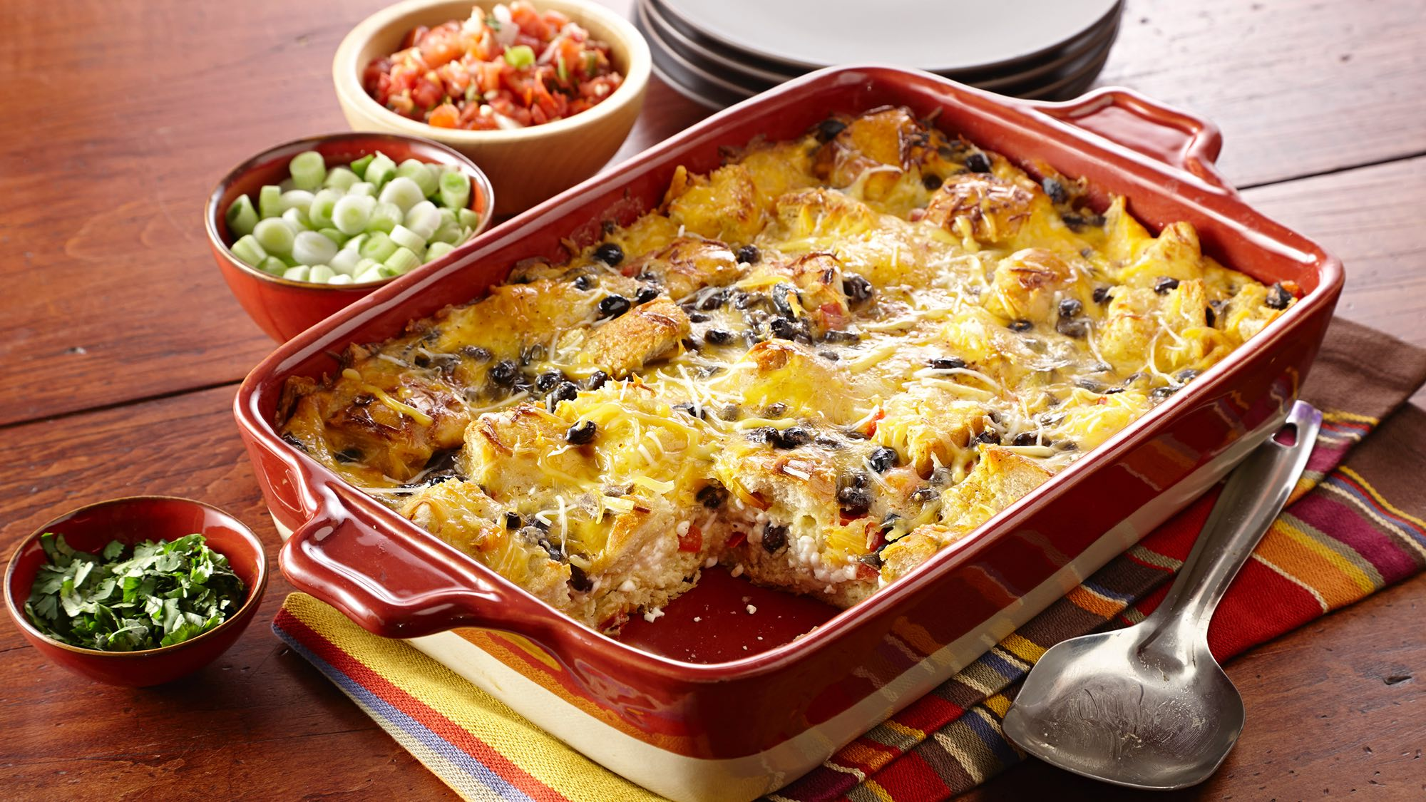 southwest-brunch-casserole.jpg