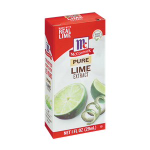 Pure_Lime_Extract_New_800.png