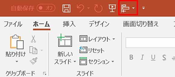 step01_04.jpg