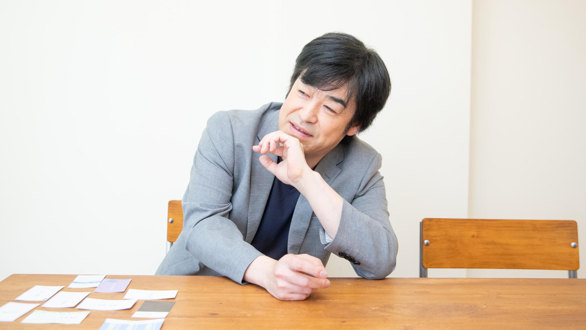 ikedayoshihiro_01_16.jpg