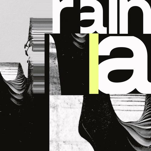 1. Rain-EP-English-2018-20180411142800-500x500.jpg