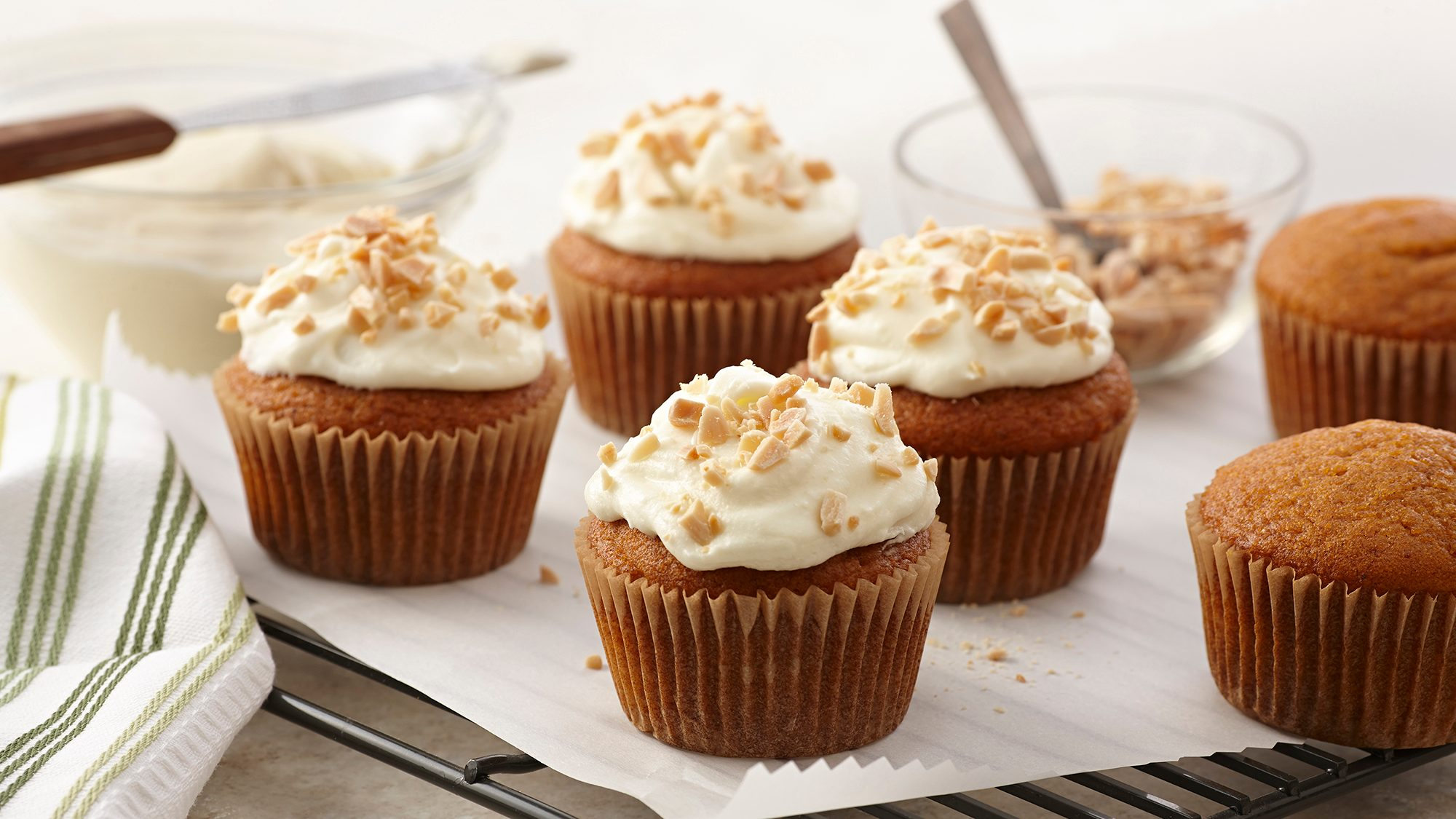 pumpkin-cupcakes-with-almond-cream-cheese-frosting.jpg