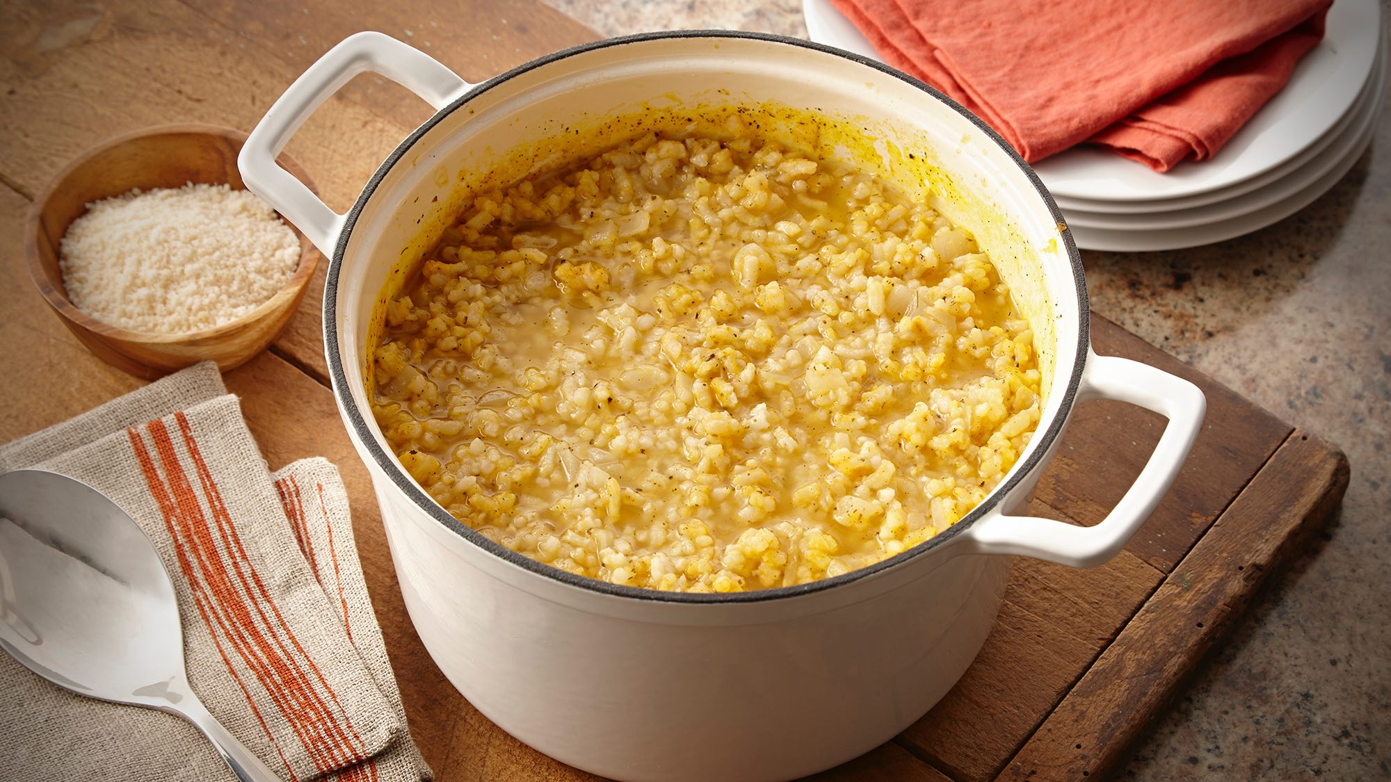 oven-baked-pumpkin-risotto.jpg