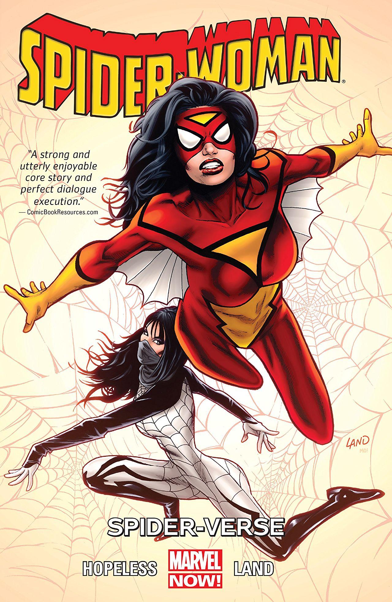 spider-woman.jpg