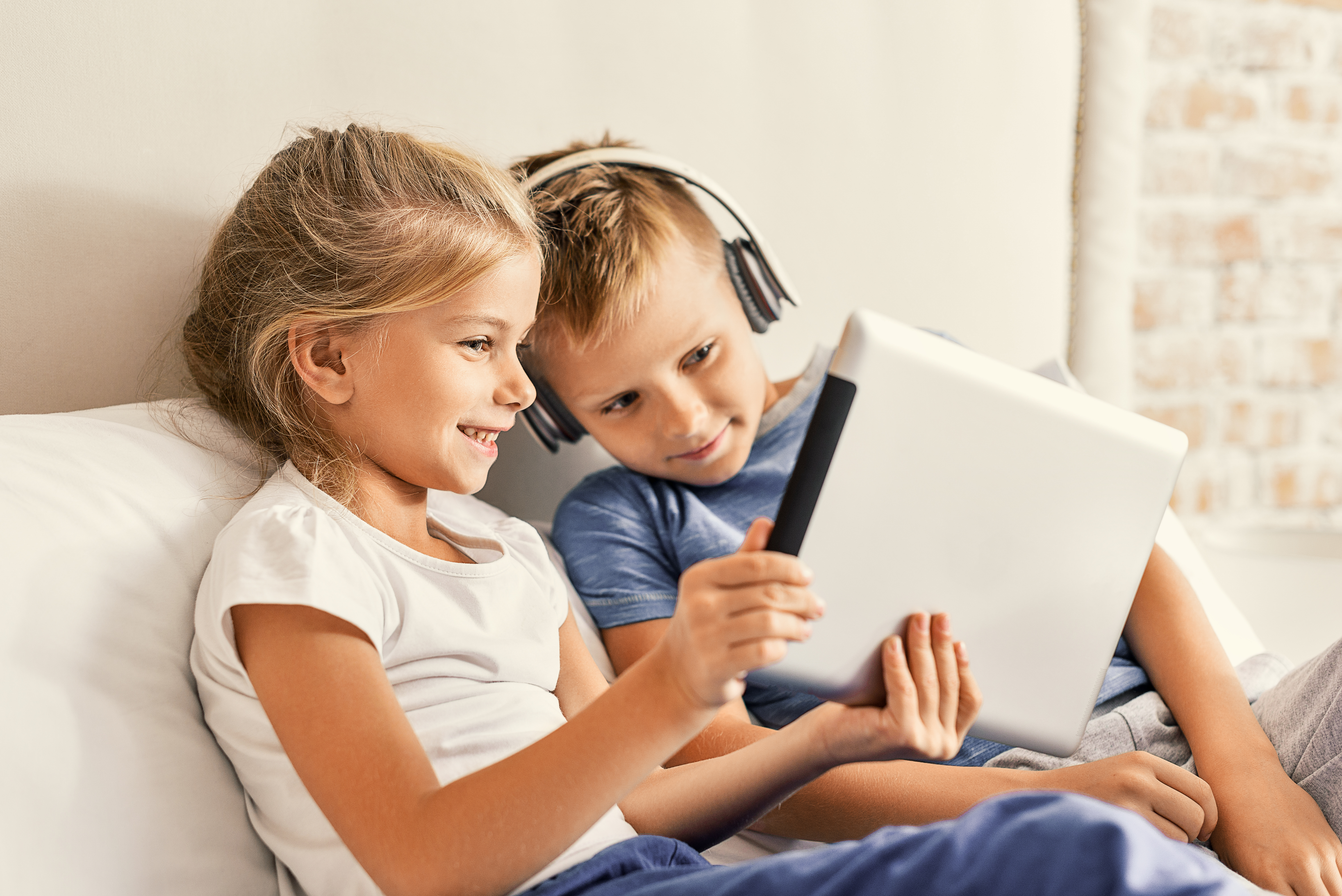 audiobooks for carers and people with disabilities
