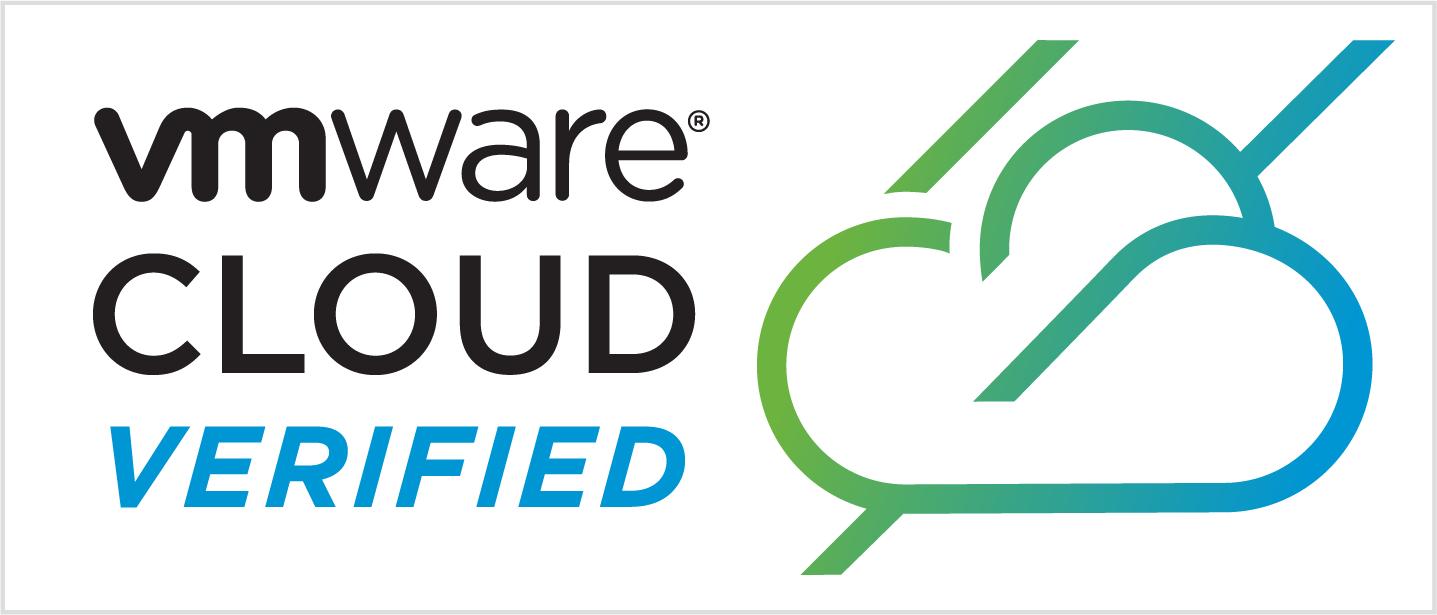 cloud_verified.jpg