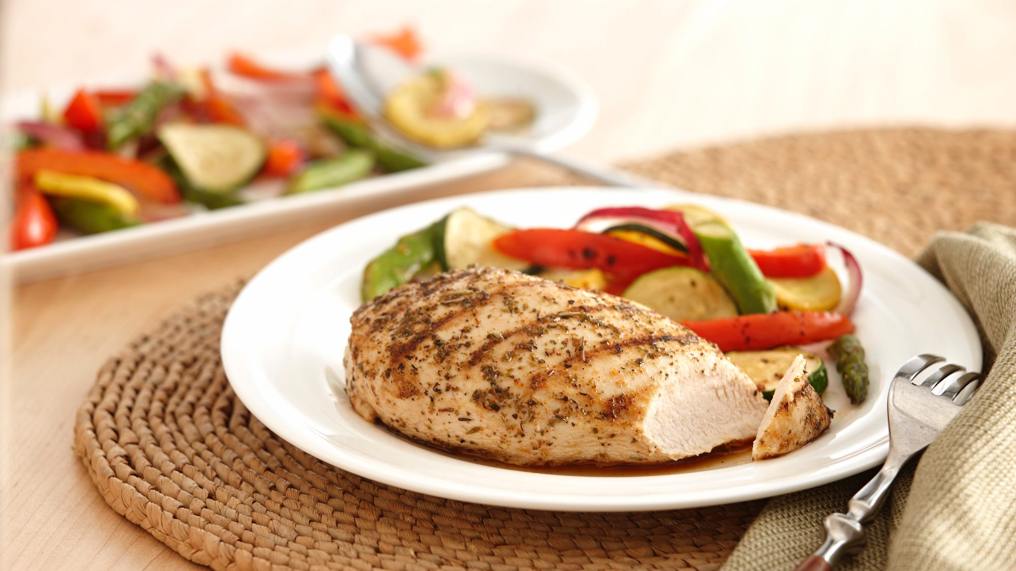italian-herb-chicken.jpg