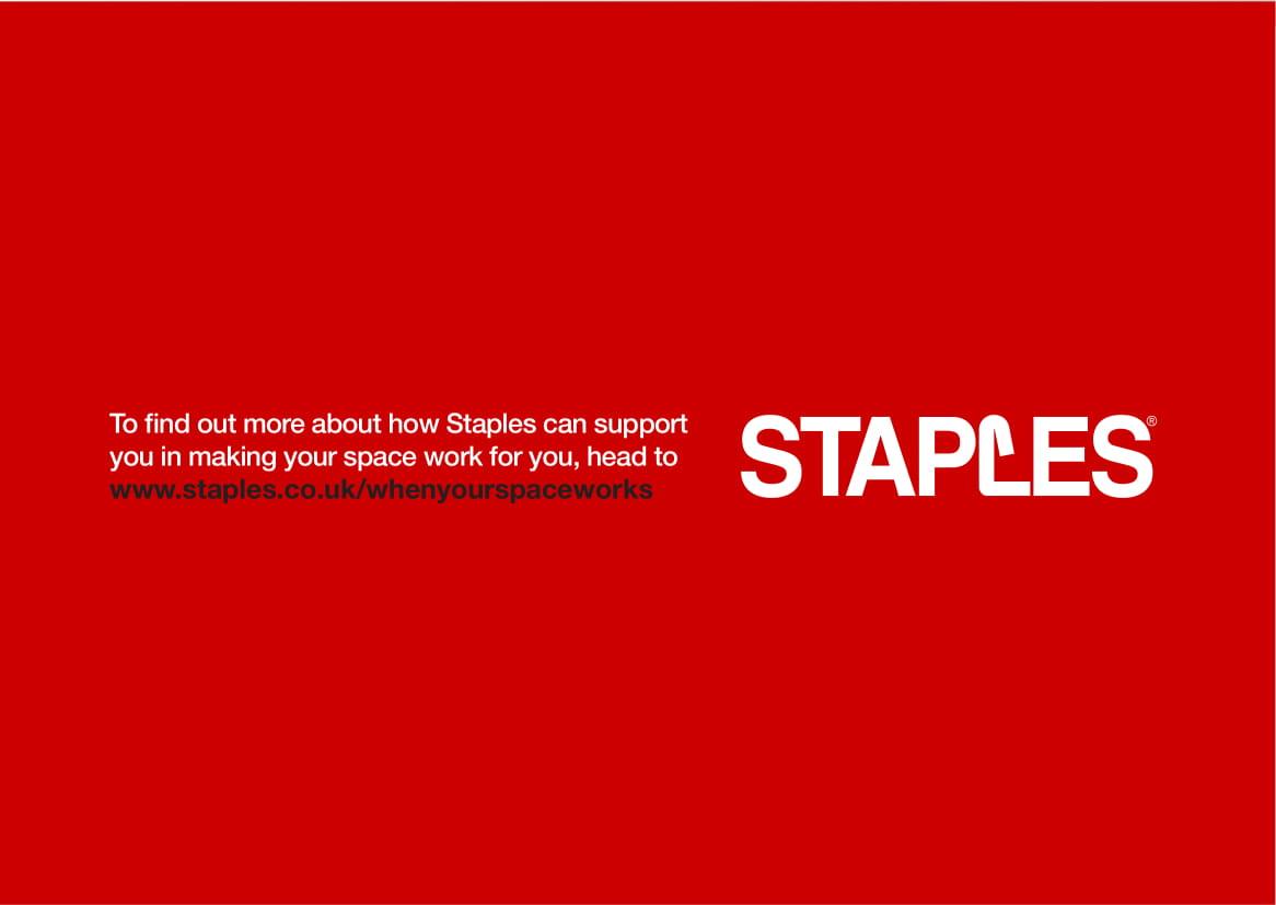 STA0388 Infographic RGB-8.jpg
