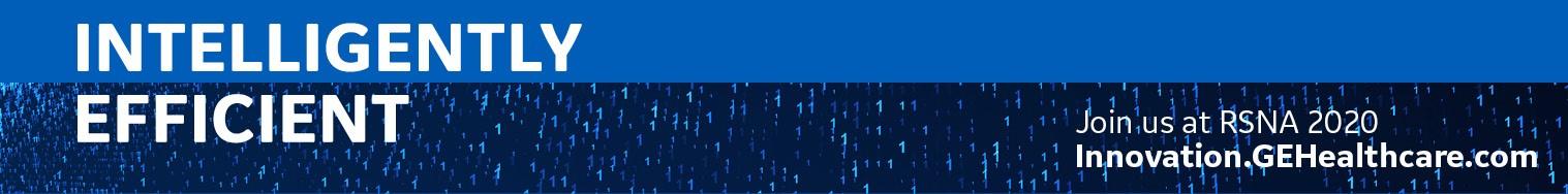 IE_banner.jpg