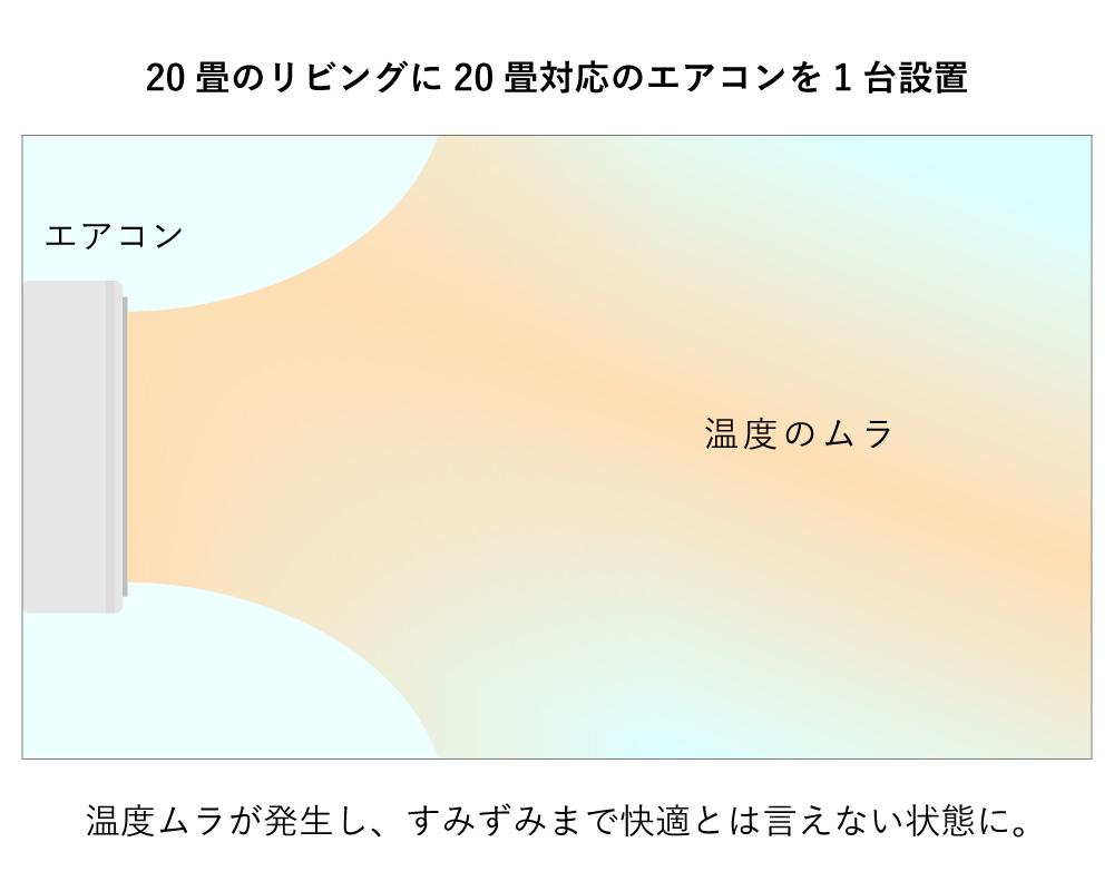 illust_0708_01.jpg