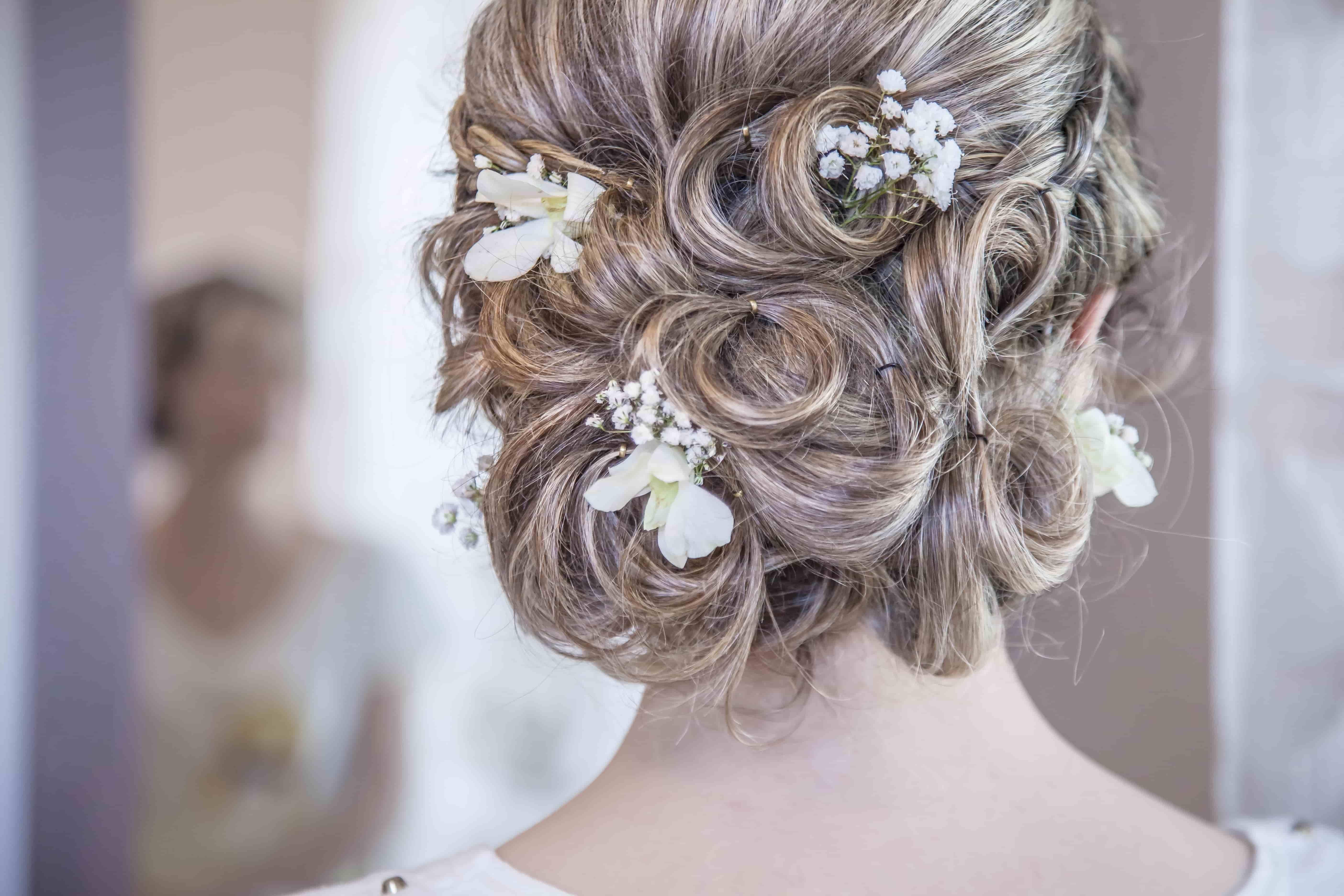 braidsmaids hair accessories
