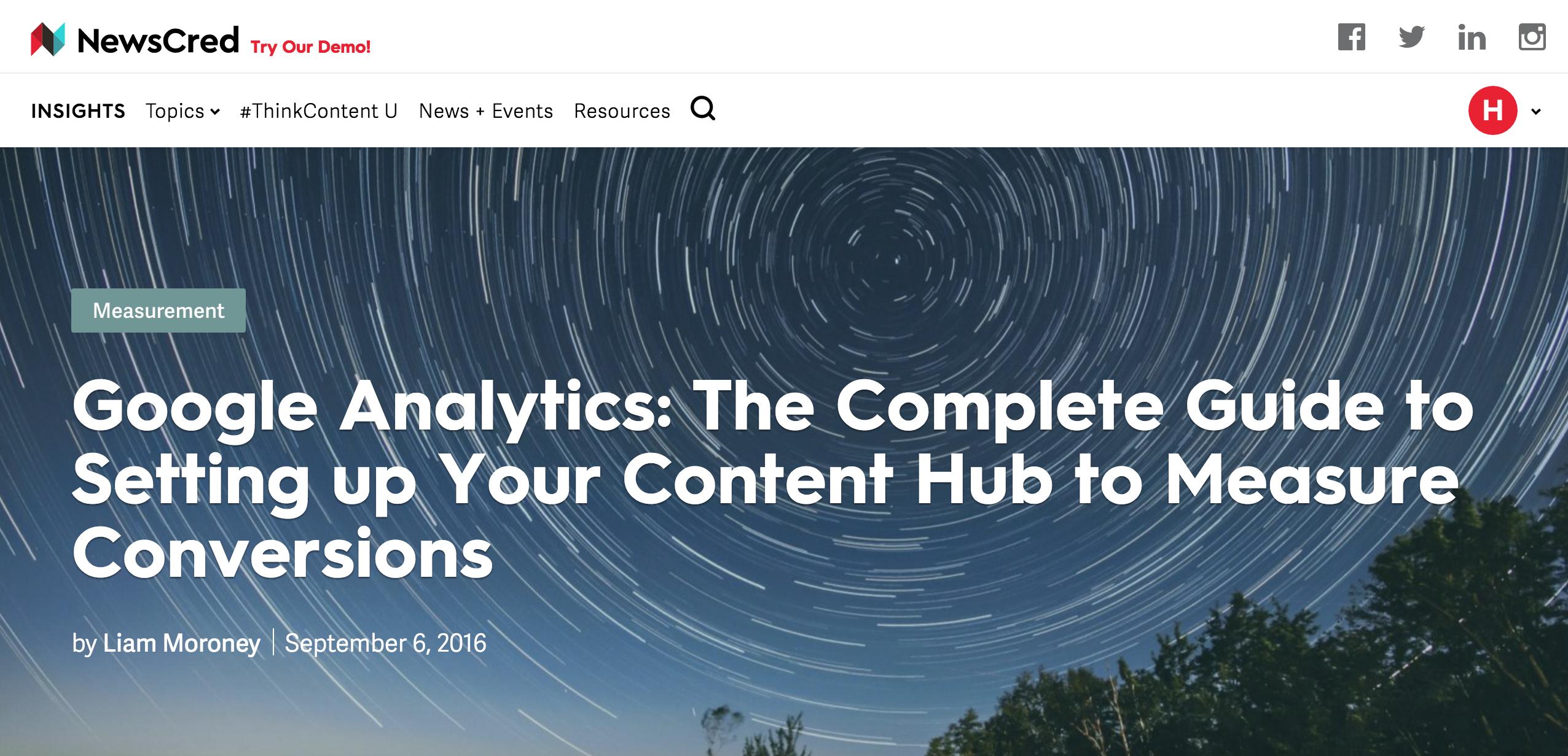 Google_Analytics_Blog_Post.png