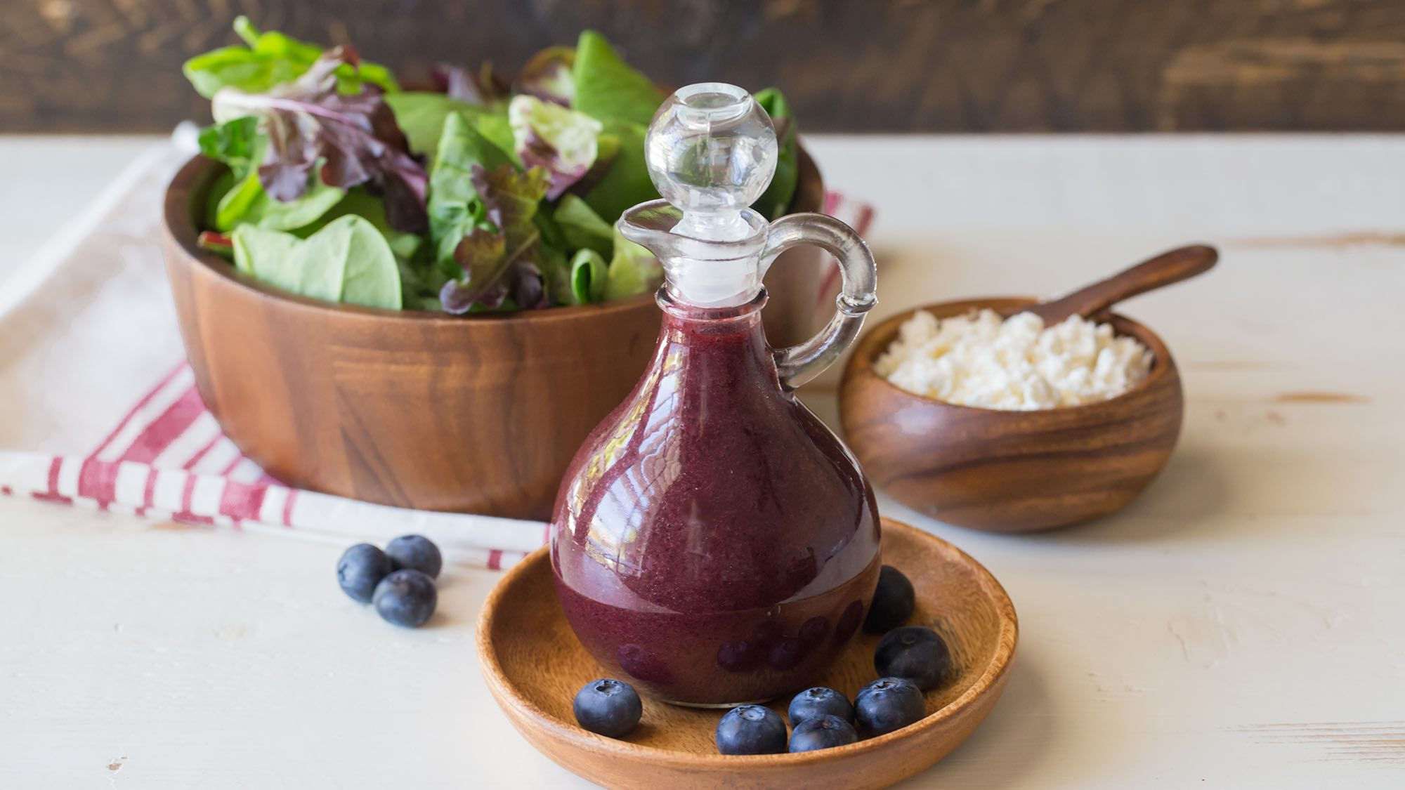 blueberry-balsamic-vinaigrette.jpg