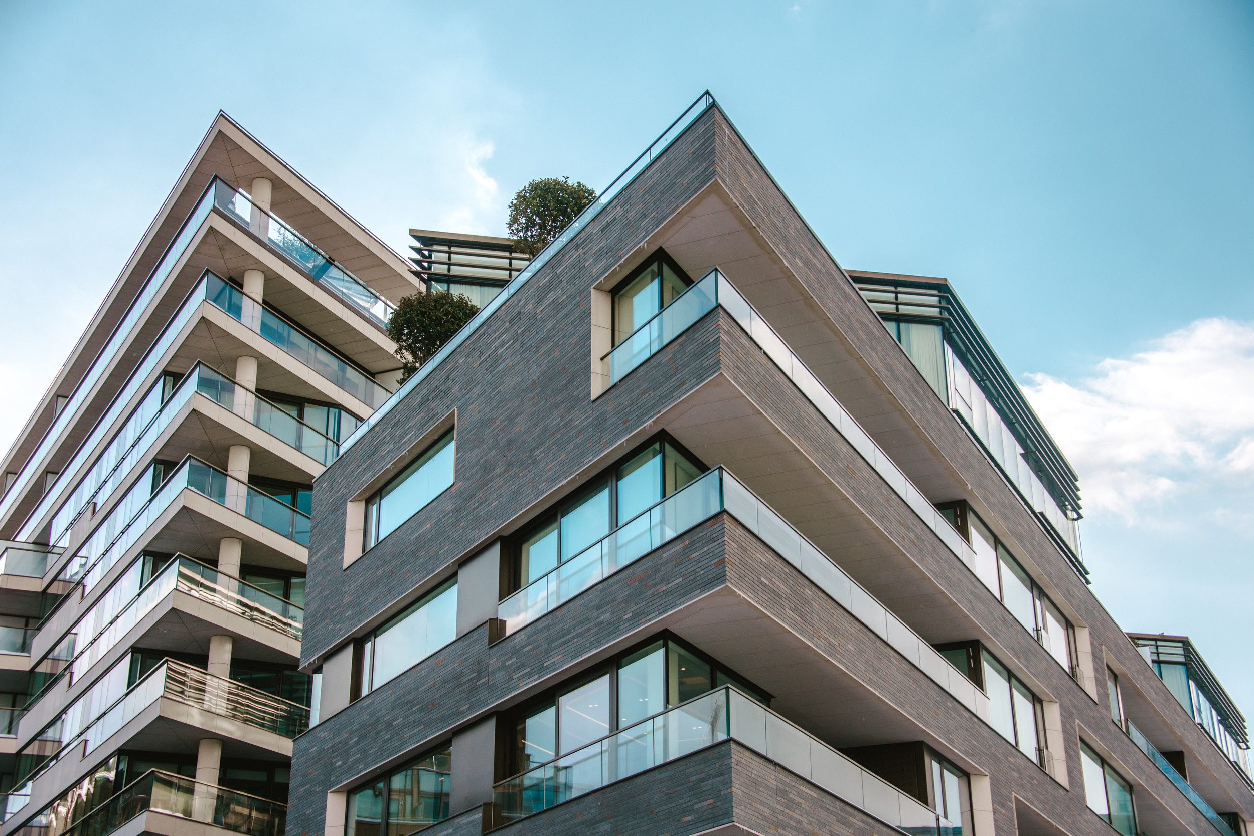 Con-do or con-don't: what to know about condo investment properties