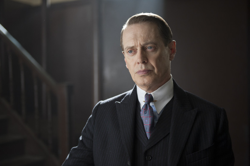 DID1798163_BOARDWALK_EMPIRE_41__756920_BE_EP405_051013_MP-12883.jpg