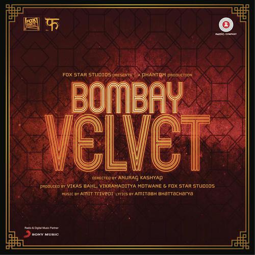 Bombay-Velvet-Hindi-2015-500x500.jpg