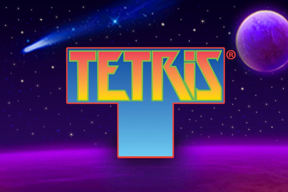 tetris_1920x1280.jpg