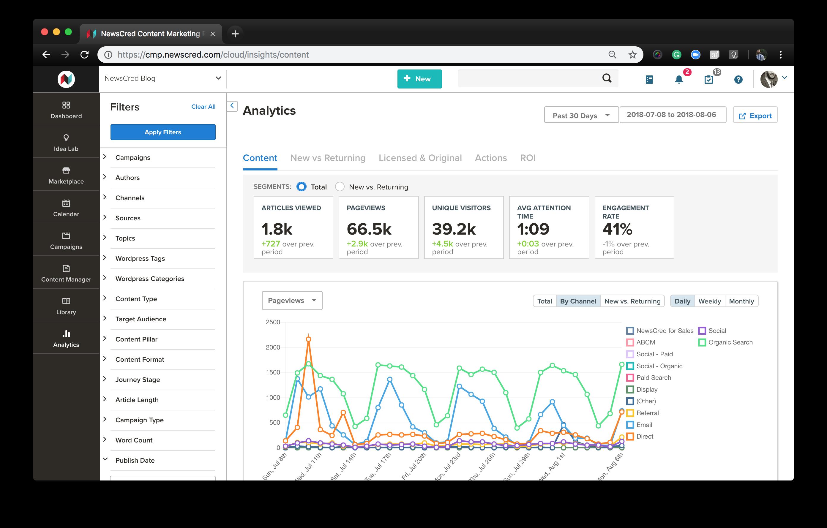 NewsCred x Marketo (Analytics).png