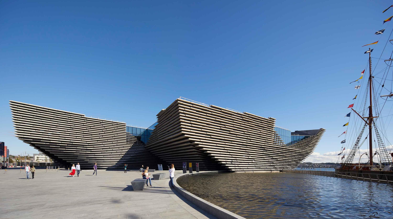 V_A-Dundee_Scotland_©HuftonCrow_070.jpg