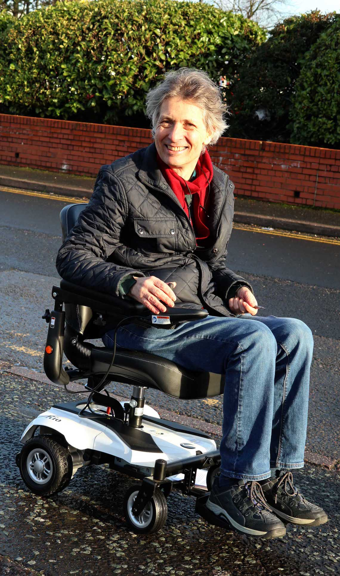 powerchair3.jpeg