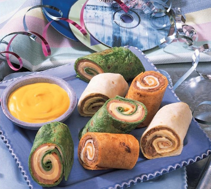 rainbow_wrap_sandwiches_1200.jpg