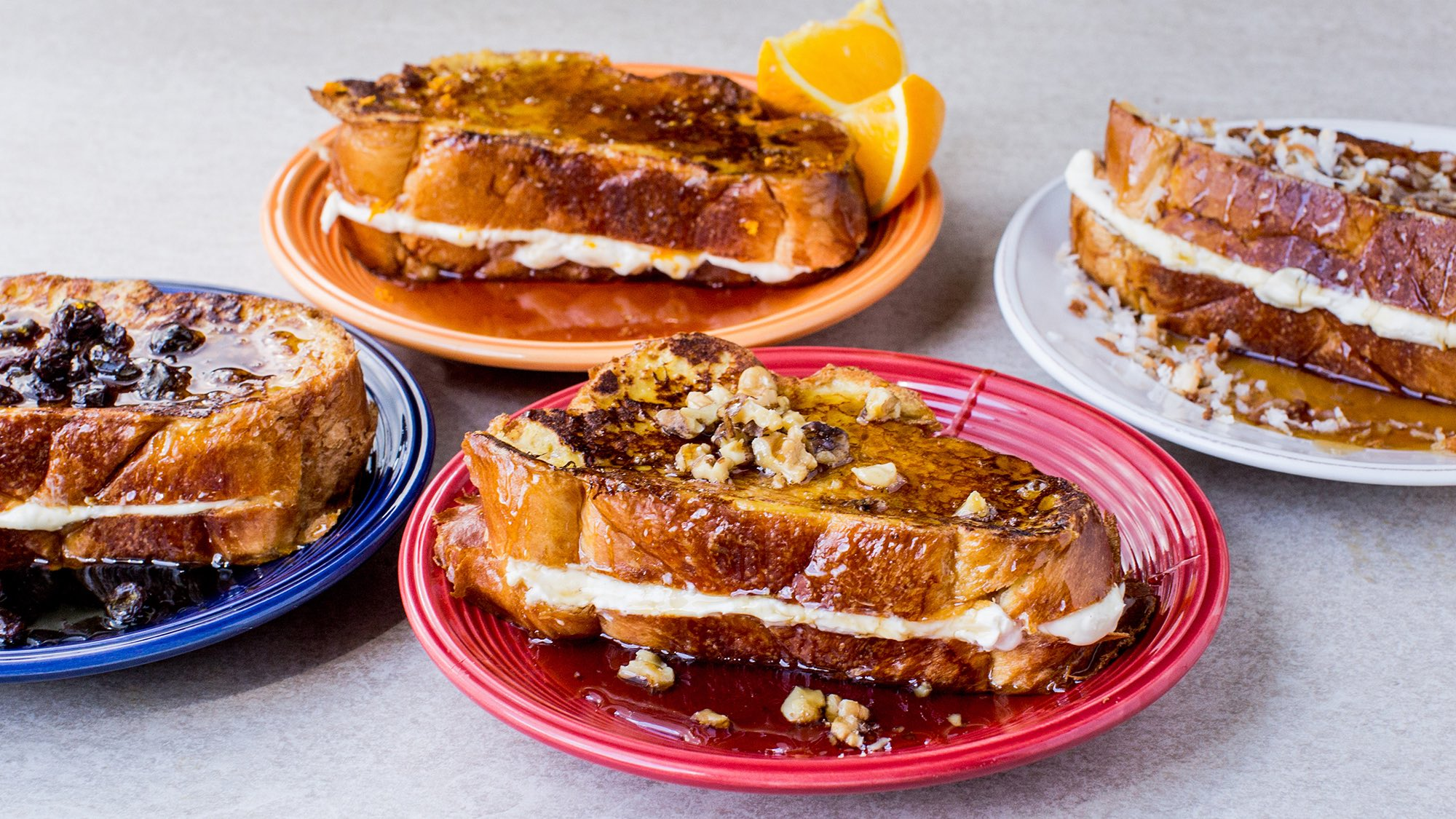 creamy-stuffed-french-toast.jpg