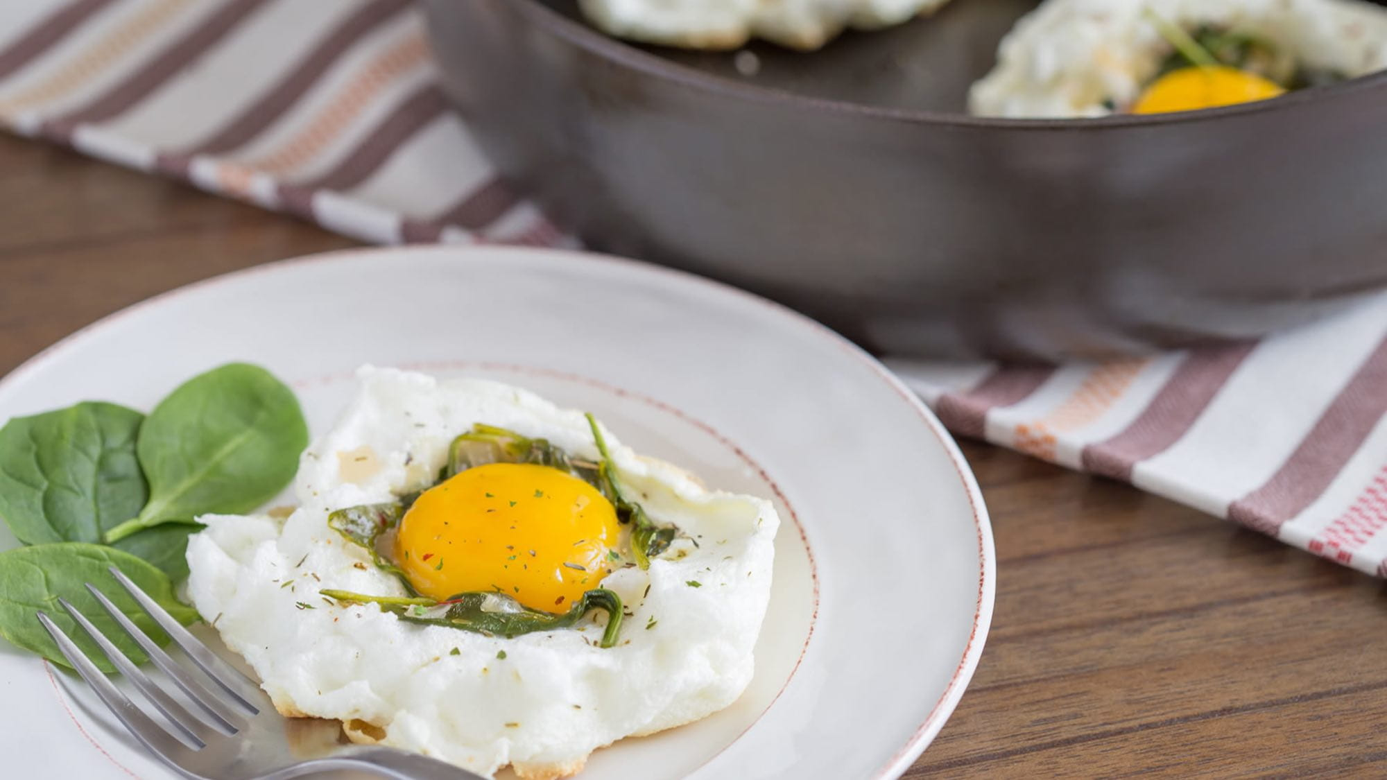 spinach-and-shallot-egg-clouds.jpg