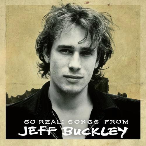 So-Real-Songs-From-Jeff-Buckley-2007-500x500.jpg