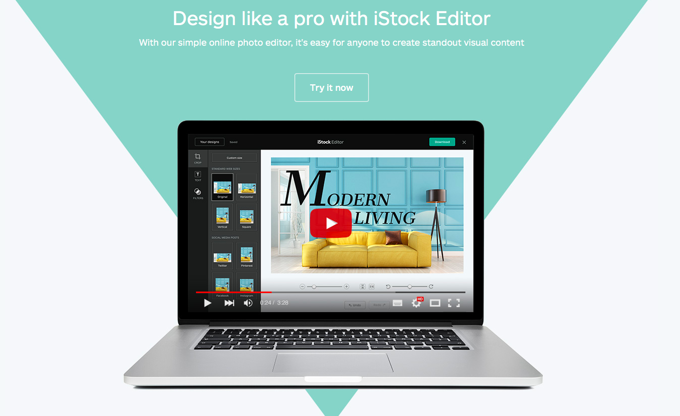 iStock Editor.png