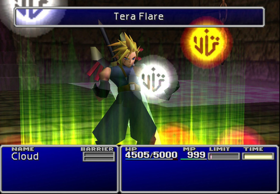 ffvii-steam.jpg