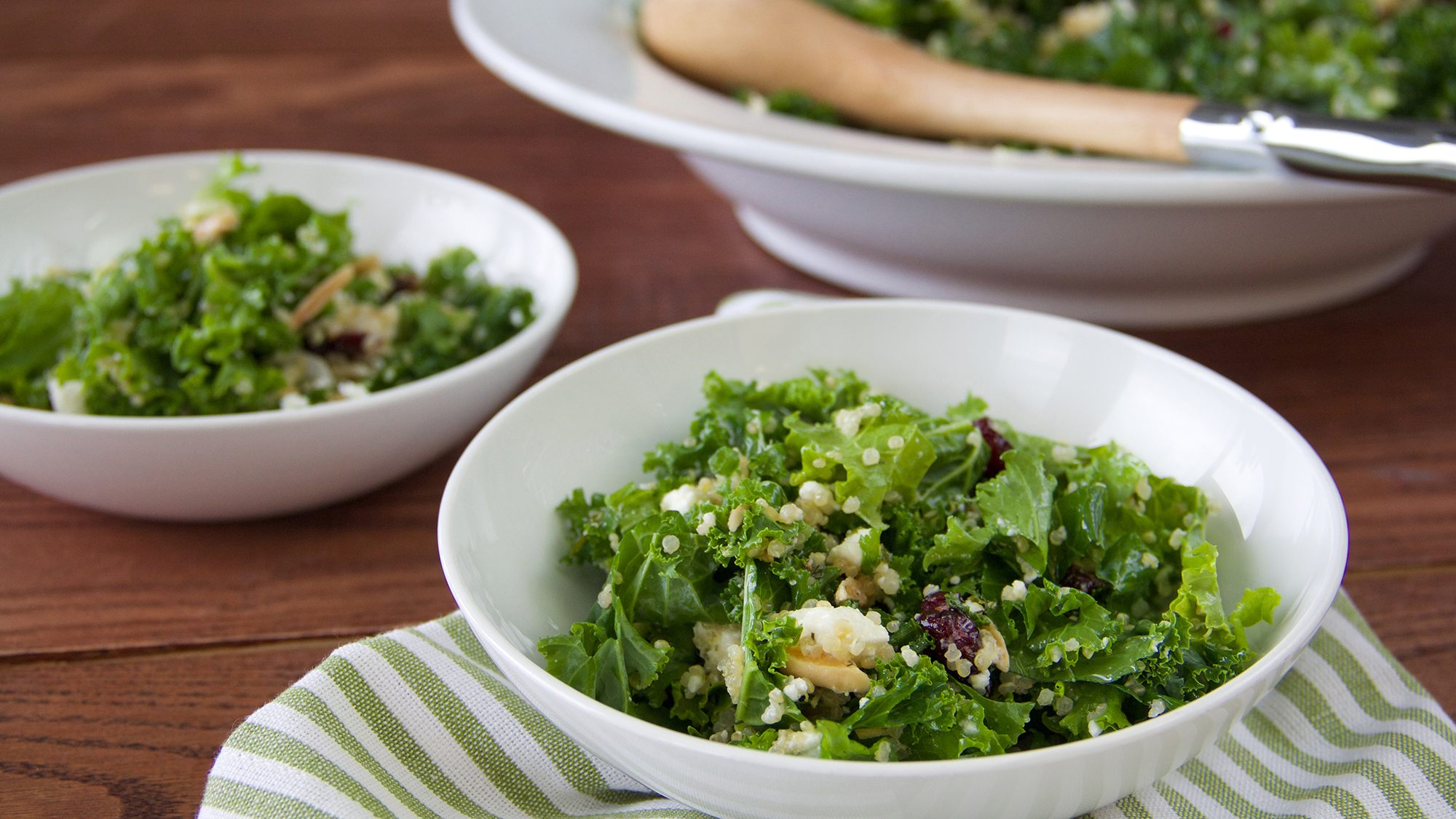 kale-and-quinoa-salad-with-lemon-dill-vinaigrette.jpg